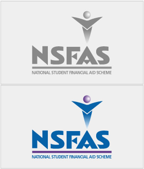 National Student Financial Aid Scheme of South Africa