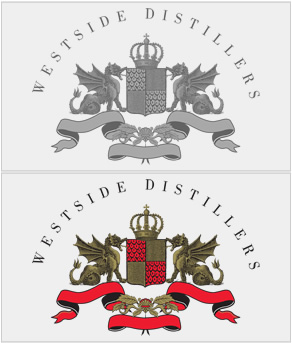 Westside Distillers