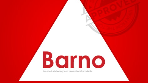Summit Series: Barno