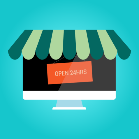 Online businesses you can start tomorrow