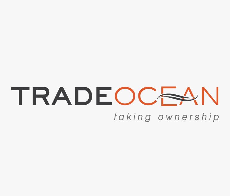 Tradeocean