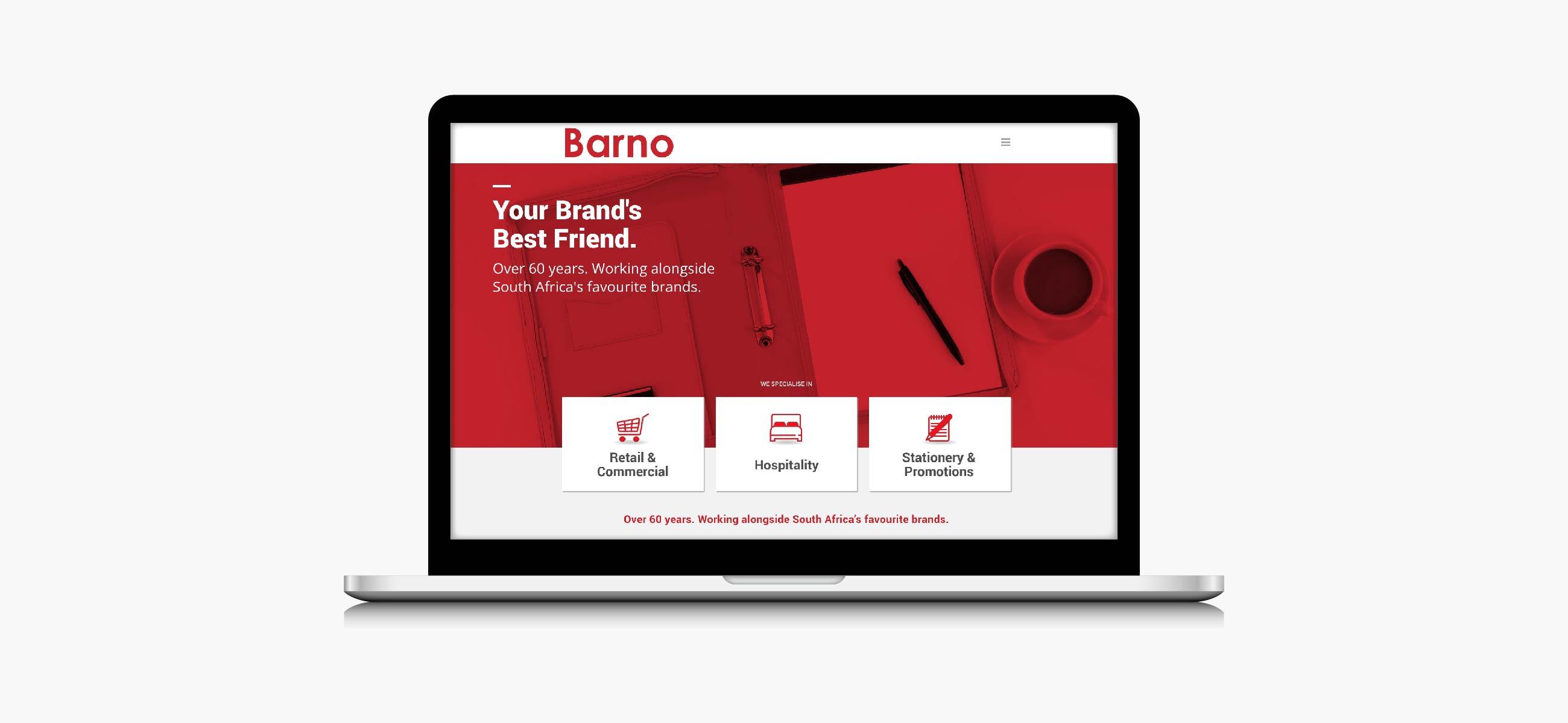 Barno