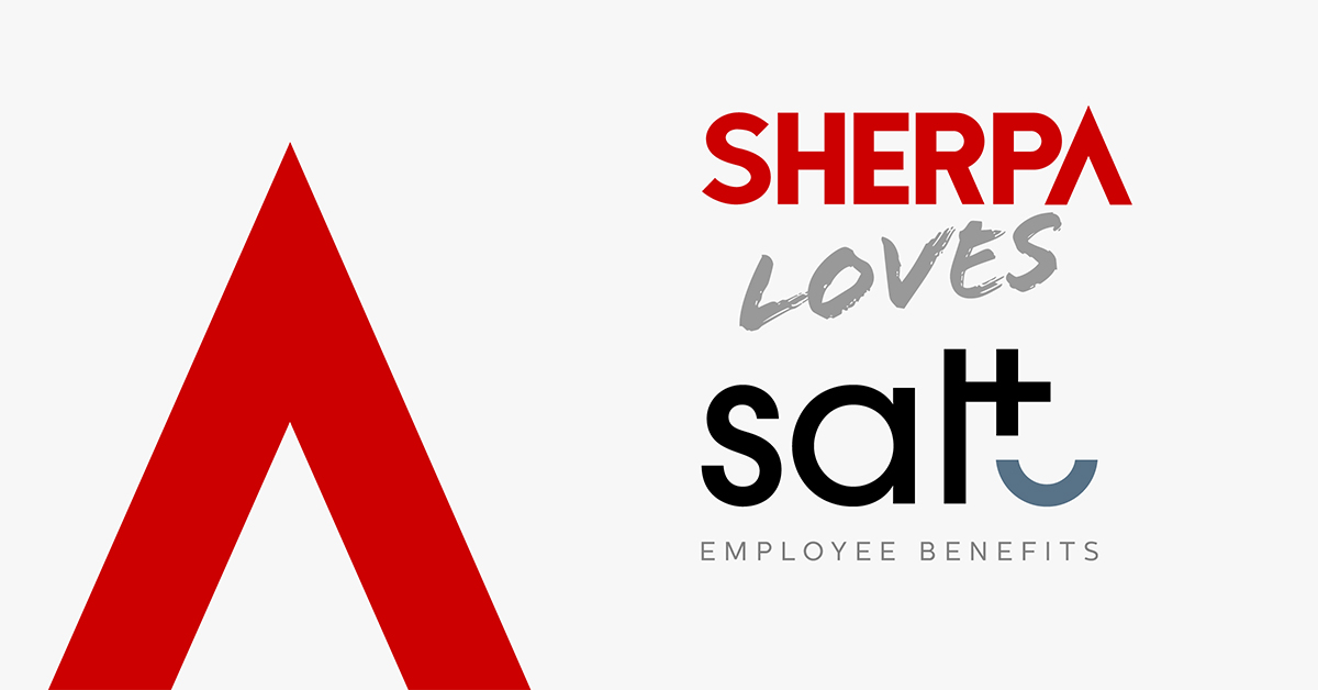 What we love about Salt EB