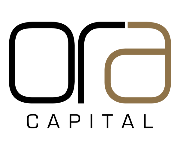ORA Capital