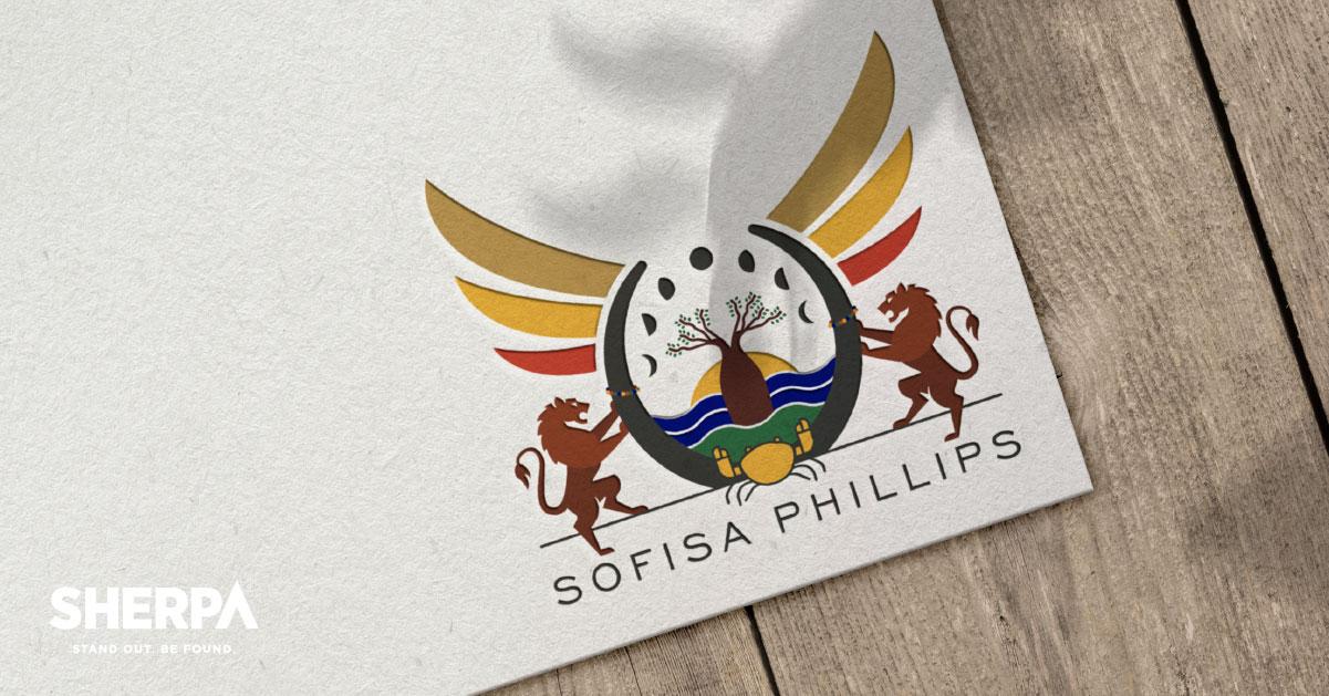 Sherpa Sofisa Phillips
